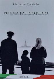 poema pat copertina
