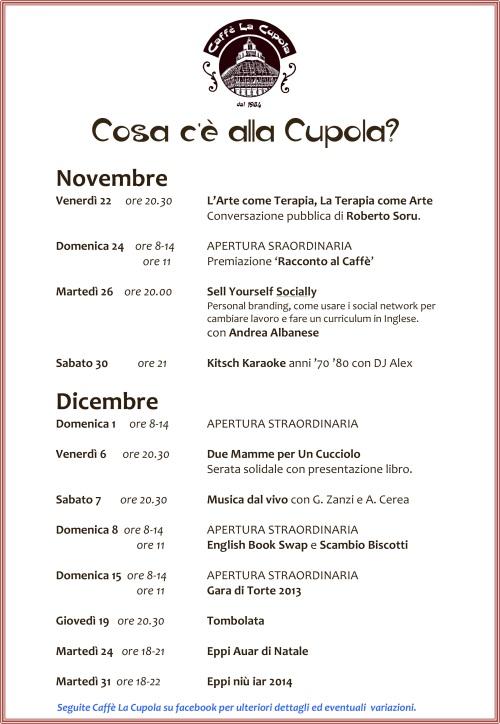 Microsoft Word - calendario cupola.docx