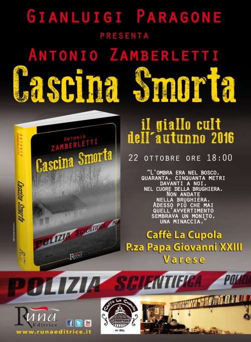 locandina-cascina-smorta-paragone-la-cupola-22ott16
